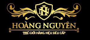 HoangNguyenStore